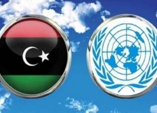 بعثة الأمم المتحدة في ليبيا تستعرض إنجازات 2018 في اجتماع موسع