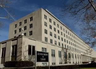 واشنطن: لم نقرر استخدام القوة العسكرية ضد دمشق
