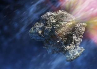 """ناسا: """"مذنب الوحش"""" قد يضرب الأرض يوم 26 ديسمبر"""