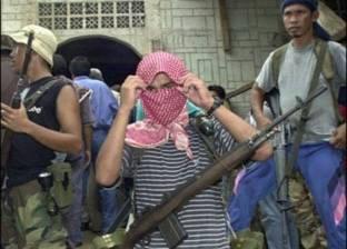 تهديدات بعمليات خطف في المناطق السياحية في الفلبين