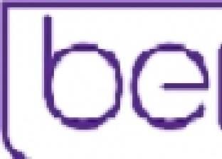 """حماية المستهلك: عودة خدمات """"bein sport"""".. وانتهاء الأزمة"""