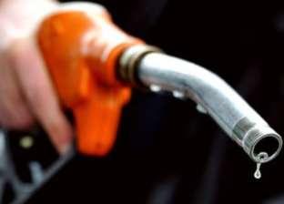رفع أسعار البنزين في تونس للمرة الرابعة هذا العام