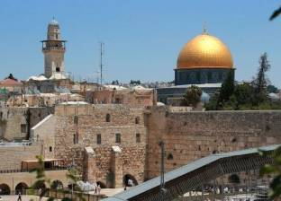 """عضو """"القومي لحقوق الإنسان"""": القدس عروس عروبتنا احتلت 49 مرة وعادت"""