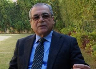 بالفيديو  خبير طاقة: مصر تحقق الاكتفاء الذاتي من الغاز قريبا