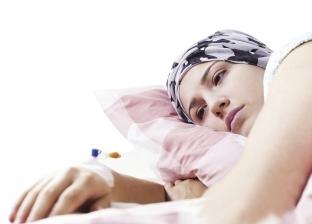 رحلة مرضى السرطان للحصول على «الكارت الذكى»: شرط المرافق يُعجّزنا