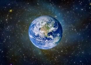 في ظاهرة فلكية.. الليل والنهار يتساويان بأنحاء الكرة الأرضية