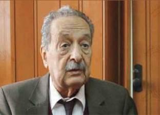18 يناير.. تكريم المفكر حلمي شعرواي في المجلس الأعلى للثقافة