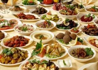 تطبيق جديد يمكّن الأسواق بيع منتجاتها الغذائية الفائضة