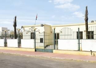 مسئولو «التنمية»: دورات فى «الأمن القومى» والصناعات الصغيرة لـ«الأهالى»