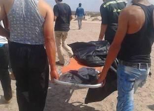 العثور على جثة طفل مشوهة بالإسكندرية: شقيقه ووالده قتلاه وسلخا وجهه