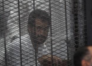 """شاهد بـ""""مذبحة حلوان"""": الحور العين جزاء من ينفذ عمل عدائي في فكر """"داعش"""""""