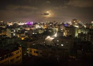 عاجل| إطلاق صفارات الإنذار في مستوطنات قرب قطاع غزة