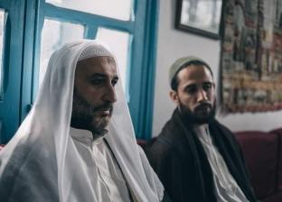 """بمهرجان القاهرة.. التونسي """"فتوى"""" أحسن فيلم في """"آفاق السينما العربية"""""""