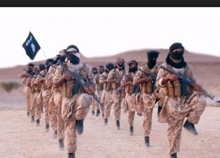 """أول أمريكي التحق بـ""""القاعدة"""" يتحدث عن أساليب الإرهابيين: """"لا شعائر"""""""