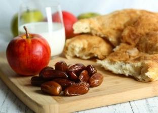 أخصائية تغذية علاجية تقدم 7 نصائح للحفاظ على الوزن في شهر رمضان