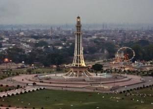 باكستان تعرب عن قلقها بشأن خطة هندية لإطلاق أقمار اصطناعية
