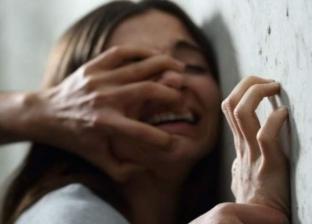 الإعدام.. عقوبة المتهمين الثلاثة باغتصاب سيدة أمام طفليها في الشرقية