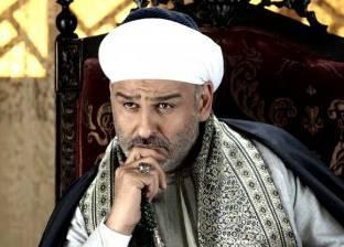"""في عيد ميلاده.. جمال سليمان عن كتم أسراره: """"ما أعرفش الزمن مخبي إيه"""""""