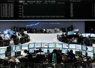 تباين أداء الأسهم الأوروبية بالمستهل قبيل بيانات اقتصادية