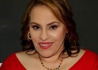 عاجل.. ابن نادية العراقية يعلن تأجيل عزاء والدته