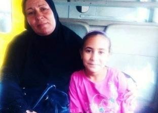 """وزير التعليم ينعى الطفلة """"راوية"""" ضحية حادث محطة مصر"""