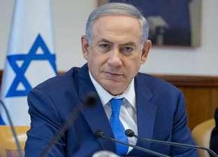وزراء يتهمون نتنياهو باستغلال الهجمات على سوريا لأغراض انتخابية