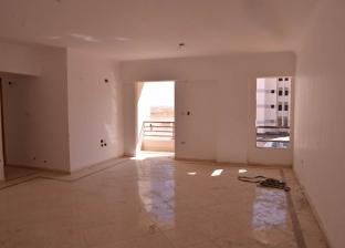 """الثلاثاء.. """"الإسكان"""" تعلن أسعار 500 وحدة بسكن مصر في """"الشروق"""""""