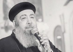 """أفراد أمن كنيسة شبرا لـ""""النيابة"""": نحن مسؤولون عن التأمين من الخارج فقط"""