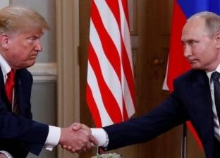 روسيا تتهم الولايات المتحدة بتأجيج الأوضاع في العالم