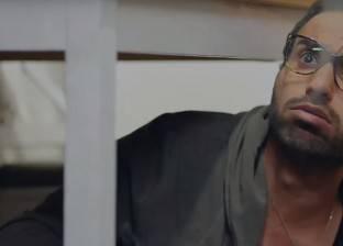 بلاتوهات السينما تستقبل 8 أفلام بعد انتهاء موسم عيد الفطر
