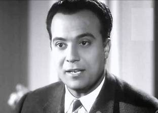 بلاي ليست| في ذكرى ميلاد كارم محمود الـ96.. صوت الزمن الجميل
