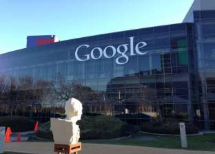 """""""جوجل"""" تقتحم عالم الهواتف الذكية بـ""""سولي"""""""
