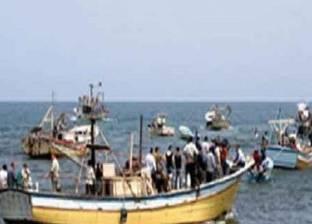صيادو السويس يهجرون البحر: «الحكومة بتحاربنا فى أكل عيشنا»