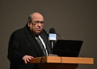 """مصطفى الفقي: """"كنت بتعامل مع جمال مبارك على إنه رئيس مصر القادم"""""""