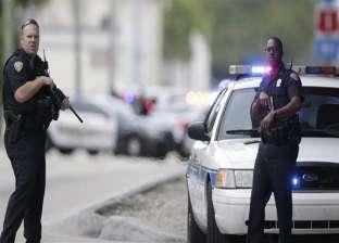 الشرطة النيوزيلندية تنفي وجود قنبلة في مطار أوكلاند
