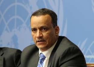 الأمم المتحدة: تشكيل فرق عمل مشتركة لتسوية الأزمة اليمنية