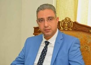 محافظ سوهاج: لجنة مصالحات الخصومات الثأرية بالمحافظة نشطة للغاية
