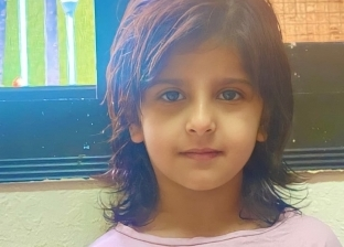 وفاة الطفلة «تمارا» بلدغة ثعبان في حمام منزلها: ملحقتش تفرح بالمدرسة