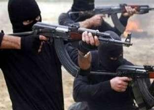 عاجل| استشهاد أمين شرطة سابق برصاص عناصر إرهابية في العريش