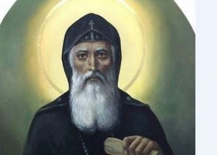 """قصة البابا ثيؤفيلس أول من أطلق على الكنيسة المصرية """"القبطية"""""""