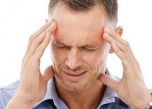 ابتكار علاج جديد للصداع النصفي