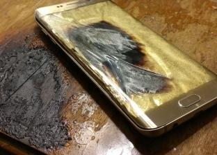 سر تكرار حوادث انفجار الهواتف الذكية: عيب صناعة أم سوء استخدام؟