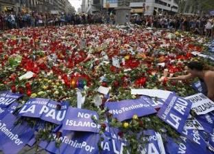 بث مباشر| اشتباكات الشرطة الإسبانية مع مقترعي انفصال كاتالونيا