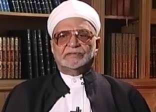 إلغاء احتفالات الجامع الأزهر حدادا على وفاة الدكتور محمد الراوي