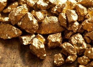 الذهب يهبط لأدنى مستوى منذ السادس من أكتوبر مع صعود الدولار