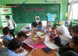 """ثقافة شرم الشيخ تطلق مبادرة """"إعادة التدوير"""" لاكتشاف المواهب الفنية"""