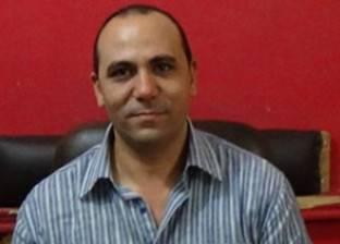 تحرير مخالفة ضد صاحب مخبز باع 350 كيلو دقيق مدعم في البحيرة
