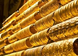 أسعار الذهب اليوم الأحد 20-10-2019 في مصر