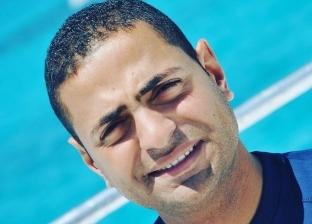 بالفيديو| أسرة الشهيد النقيب أحمد عمار تطالب بتسمية مدرسة باسمه