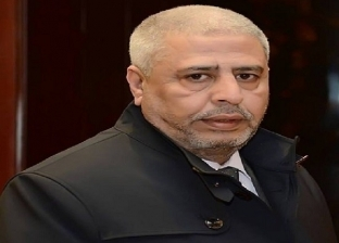 عضو مجلس غرفة شركات السياحة: بوابة العمرة تحفظ حقوق المعتمرين وتحميهم من النصب